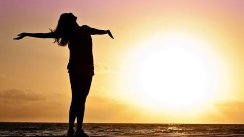 Ingin Berubah! Ini Kata Kata Bijak Tentang Kepribadian Agar Menjadi Pribadi yang Lebih Baik