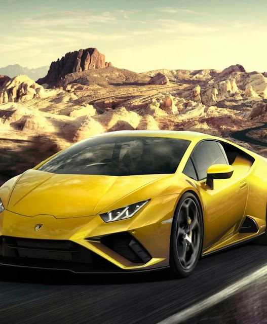 Best Cheap Car Insurance Online Quotes Near Me Open Now Today