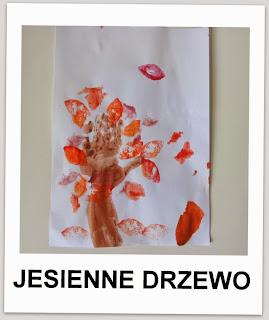 http://mordoklejka-i-rodzinka.blogspot.co.uk/2013/11/jesienne-drzewo.html