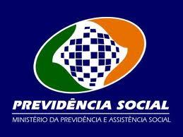 Reforma da Previdência Social do Brasil