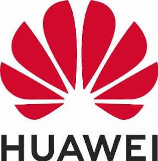 चीनी कंपनियों हुआवेई, ZTE ने यूएस FCC द्वारा 'राष्ट्रीय सुरक्षा खतरों' की घोषणा की