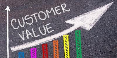 Nilai Pelanggan (Customer Value)