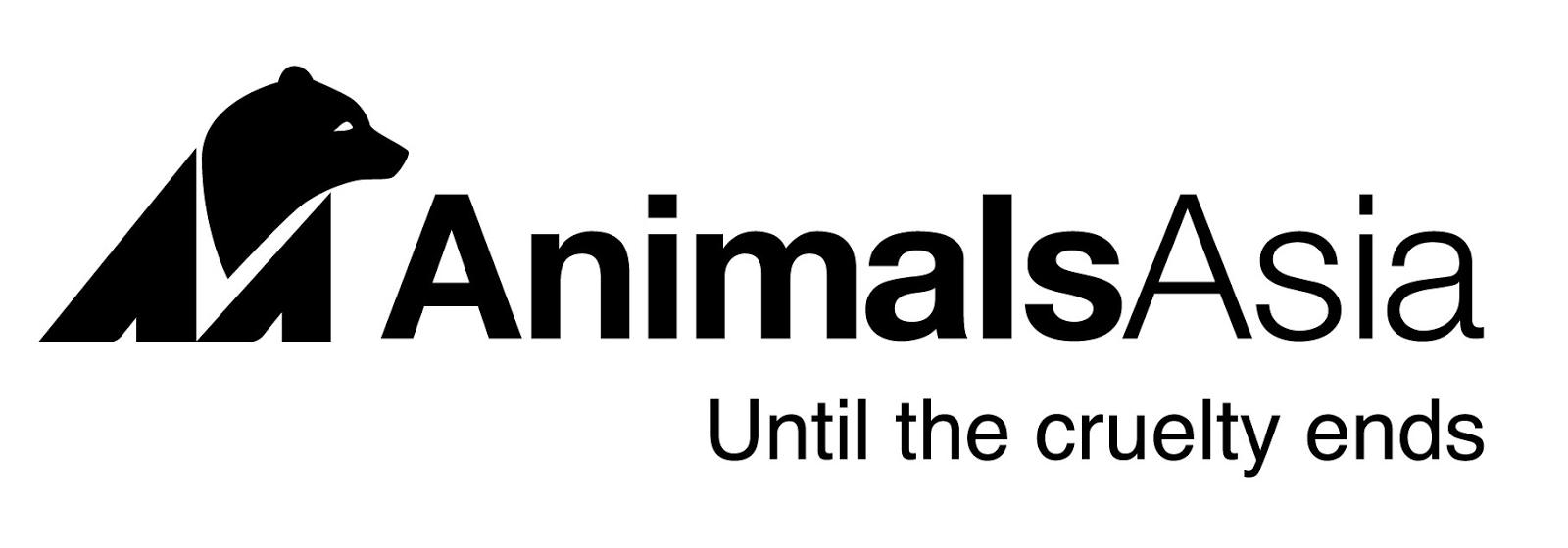 Zoo Jobs: Vet Nurse Volunteer Vietnam