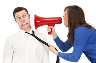 Pengertian, Fungsi dan Contoh Surat Komplain dalam Bahasa Inggris