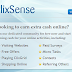 Get Paid to Click, Take Surveys, Complete Tasks and Offers