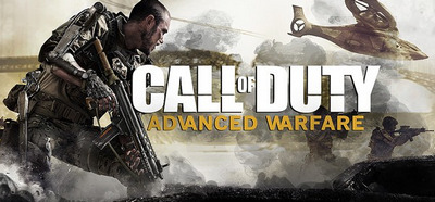 call-of-duty-advanced-warfare-pc-cover-www.ovagames.com