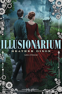 https://www.goodreads.com/book/show/22840398-illusionarium