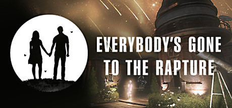 descargar Everybody's Gone to the Rapture pc 1 link español mega