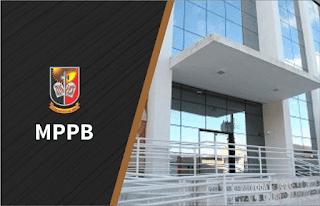 Cuité mais 4: MP da Paraíba vai investigar cinco municípios que vêm registrando baixa arrecadação de IPTU.