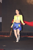 Sunny Leone Dancing on stage At Rogue Movie Audio Music Launch ~  340.JPG