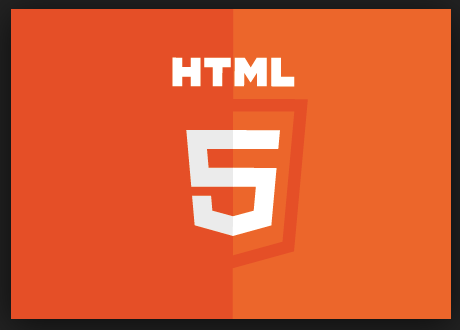 Pengertian HTML 5 - Dan Fungsi HTML 5 ?
