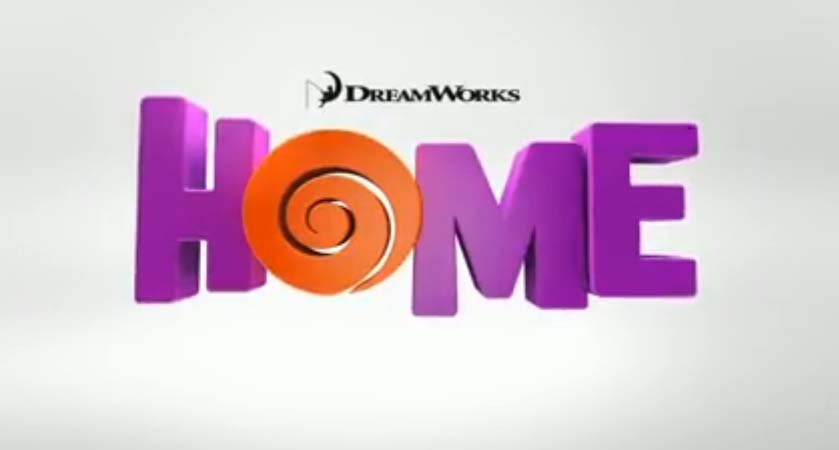Review Film fiksi 2015: Home