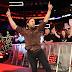 Daniel Bryan deixando a WWE em meados de Outubro?