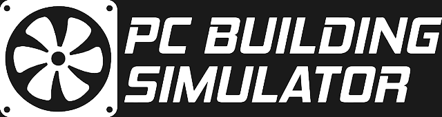 PC Building Simulator: Console Edition. The power of a PC workhorse in your favorite console.
