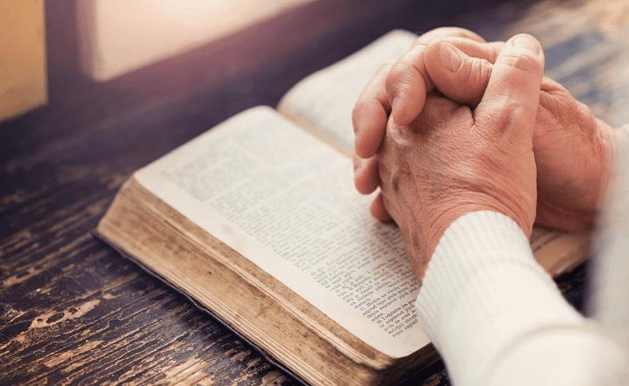 Rabu 6 Januari 2021, 6 Januari 2021, Bacaan, Injil, Bacaan Injil, Renungan, Renungan Harian, Katolik, Renungan Harian Katolik, Bacaan injil hari ini, renungan hari ini, bacaan injil besok, renungan besok, renungan katolik, renungan kristen, Injil Matius, Injil Lukas, Injil Yohanes, Injil Markus, Bacaan Injil Senin, Bacaan Injil Selasa, Bacaan Injil Rabu,Bacaan Injil Kamis,Bacaan Injil Jumat, Bacaan Injil Sabtu,Bacaan Injil Minggu, Bacaan Pertama, Bacaan Kedua,Bait Pengantar Injil,Mazmur, Butir Permenungan,Iman Katolik,Gereja Katolik,Katolik Roma,Bacaan Injil Katolik,Injil Tahun 2020, Liturgi, Bacaan Liturgi,Kalender Gereja Katolik, renungan katolik hari ini,renungan pagi katolik,bacaan hari ini iman katolik,renungan harian katolik hari ini, bacaan harian katolik,bacaan injil katolik hari ini,injil katolik hari ini,fresh juice,renungan harian fresh juice,bacaan hari ini katolik,bacaan harian katolik hari ini,renungan injil hari ini,renungan rohani katolik, injil hari ini katolik, renungan pagi katolik hari ini,renungan katolik bahasa kasih, injil hari ini agama katolik,renungan harian katolik ziarah batin,bacaan injil serta renungannya, renungan harian katolik ruah,2020,Alkitab,Bacaan Injil Harian, Bacaan Kitab Suci, Sabda Tuhan