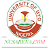 UNIUYO 2016/2017 Basic Studies/Pre-Degree 2nd Supplementary Admission List Out