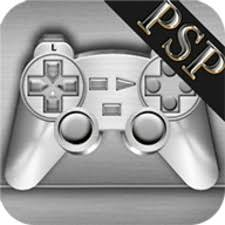 Awe PSP Emulator for Android