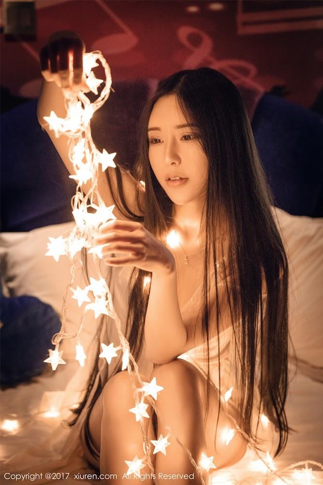 [XiuRen] No.818 Suki_baby xiuren 06050