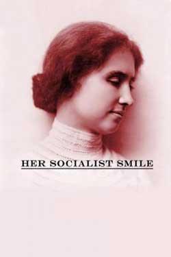 Her Socialist Smile (2020)