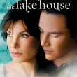 The Lake House Review Supplemental