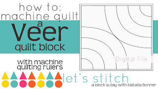 http://www.piecenquilt.com/shop/Machine-Quilting-Patterns/Block-Patterns/p/Veer-6-Block---Digital-x43085346.htm