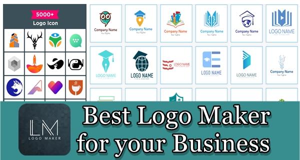 logomaker.net