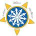 রাজ্যে আনন্দধারা প্রকল্পে কর্মী নিয়োগ, কীভাবে আবেদন করবেন দেখুন