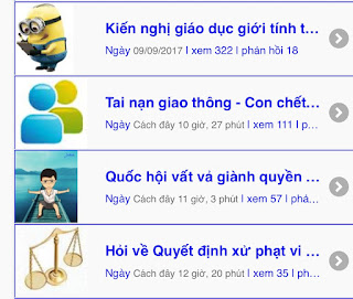 http://m.danluat.thuvienphapluat.vn/