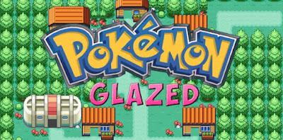 Pokemon Glazed   2016   How to Play Pokemon Glazed on Android & iOS price in nigeria