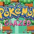 Pokemon Glazed - 2016 - How to Play Pokemon Glazed on Android & iOS