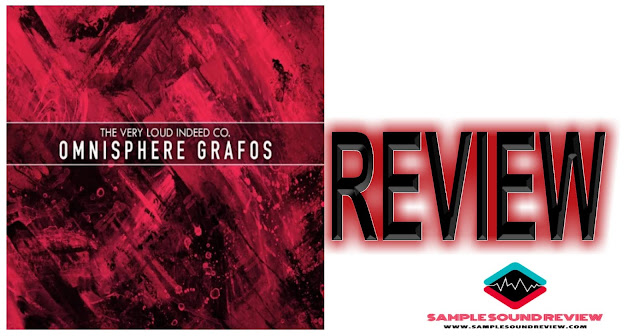 Omnishere Graphos reviews
