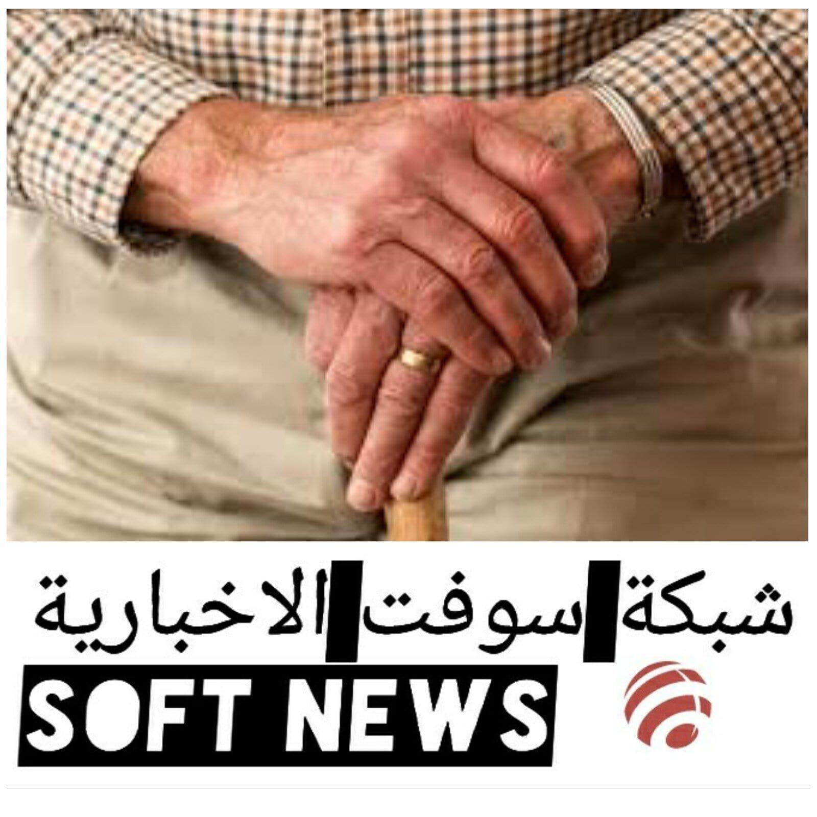 أطعمة لتقوية جهازك المناعى لكبار السن