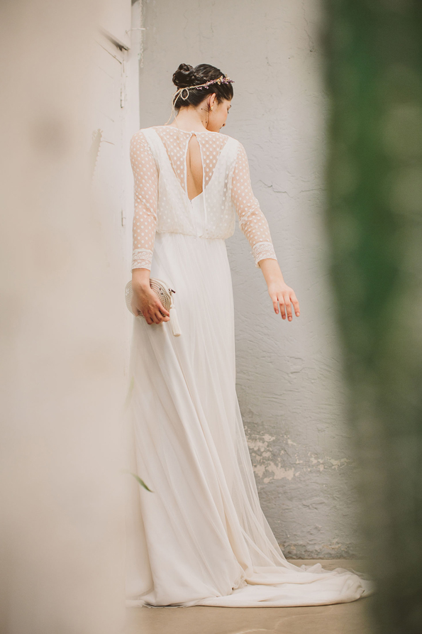 olvido madrid | blog de inspiración para novias e invitadas: novias