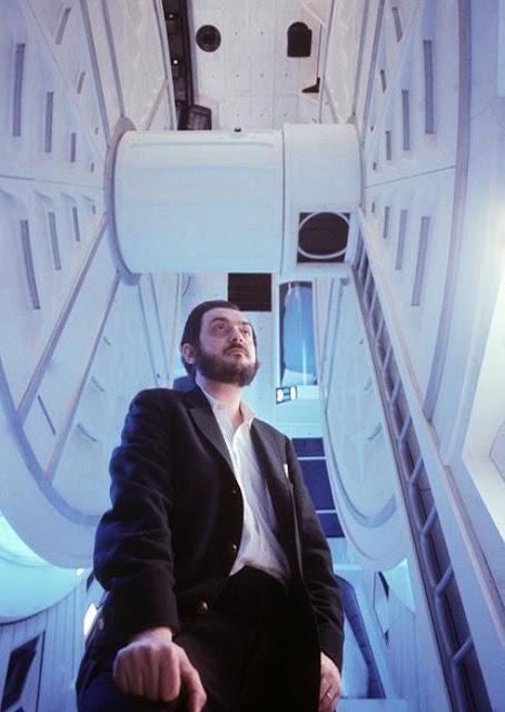 """save off ede84 8868e Para el segmento inicial de la historia, """"El origen del hombre"""", Kubrick  recurrió a mimos profesionales para encarnar a los homínidos protagonistas."""