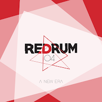 MP3/AAC Download - A New Era by Redrum04 - stream album free on top digital music platforms online | The Indie Music Board by Skunk Radio Live (SRL Networks London Music PR) - Friday, 26 October, 2018
