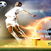 Tutorial Bermain Judi Bola Online Di Server White Label