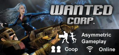wanted-corp-pc-cover-www.ovagames.com
