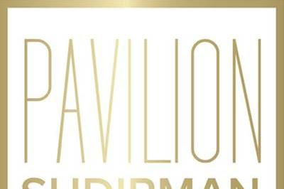 Lowongan Kerja Pekanbaru : PT. Tangguh Indah Prima (Pavilion Sudirman) Oktober 2017