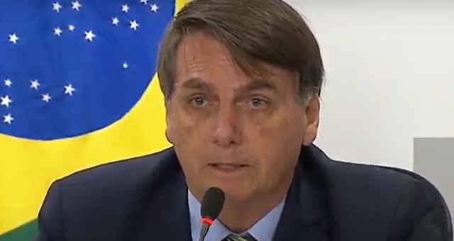 Governo Bolsonaro repassou mais de R$ 700 milhões para Saúde do RN em 90 dias