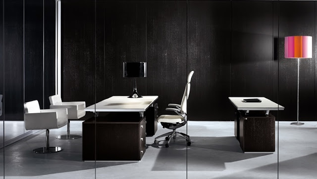 Home Office Furniture Rochester Ny Example