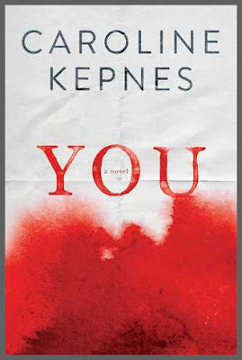 Review: You by Caroline Kepnes