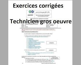 BAEL TÉLÉCHARGER CORRIGÉS 91 .PDF DU PRATIQUE AVEC EXERCICES COURS