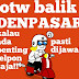 Kumpulan Gambar dan Koleksi Foto lucu Versi Bali Terbaru
