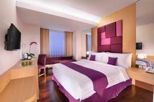 quest_hotel_surabaya