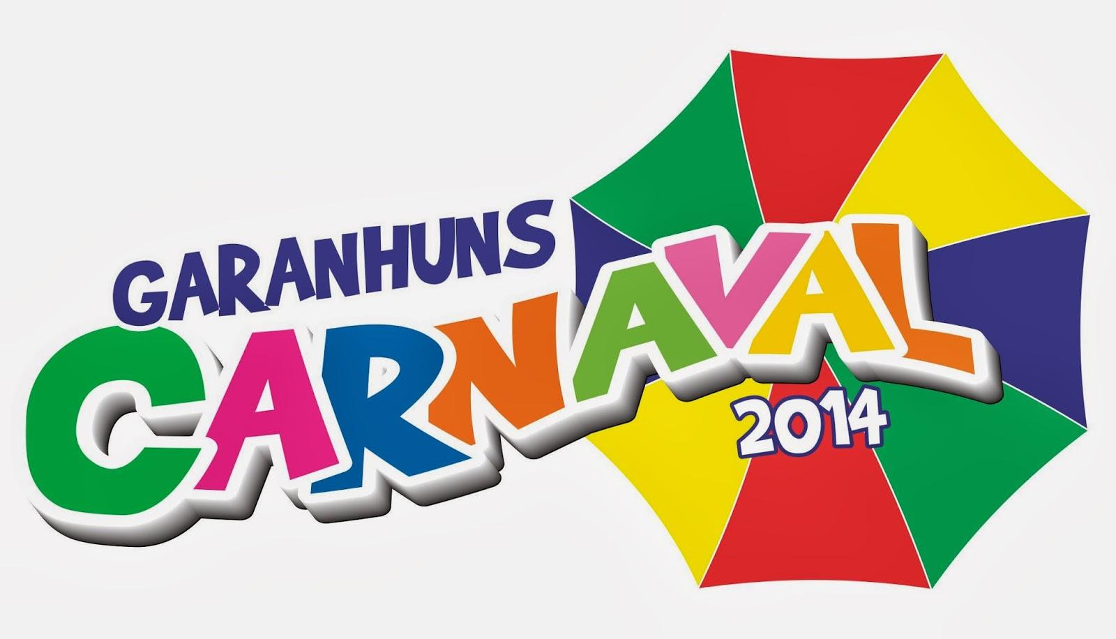 98d57f9aa Mistura de ritmos marca o carnaval de Garanhuns