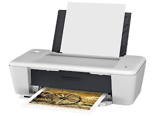 free download driver printer hp