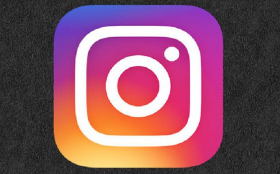 This Is How You Can Temporarily Deactivate Your Instagram Account