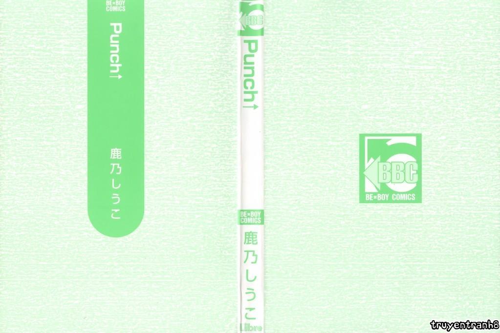 Hình ảnh truyentranh8.com punch000c in PUNCH UP