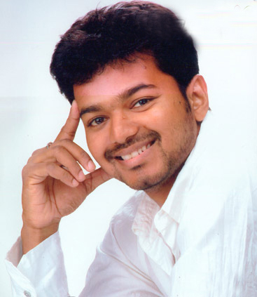 tamil actor ilaiya thalapathi doctor vijay in sachin cool ...