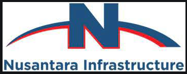 META [META] PT Nusantara Infrastructure Tbk Dukung Program Transaksi Tol Nirsentuh